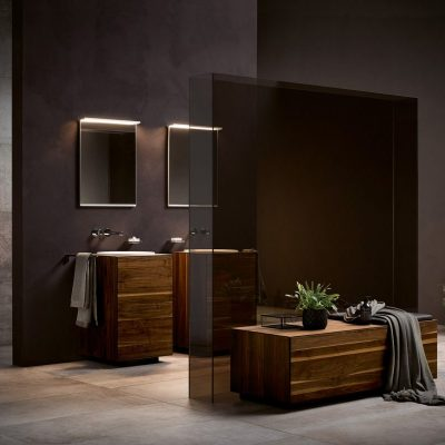 blog-2-bath-1-1128x800