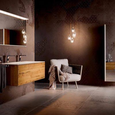 blog-2-bath-2-1-1072x800