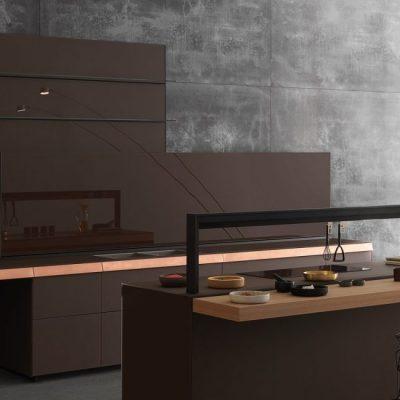 blog-2-kitchen-1-1300x650
