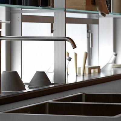 blog-2-kitchen-2-1300x650