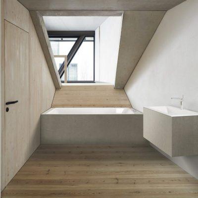 blog-2-loft-2-1173x800