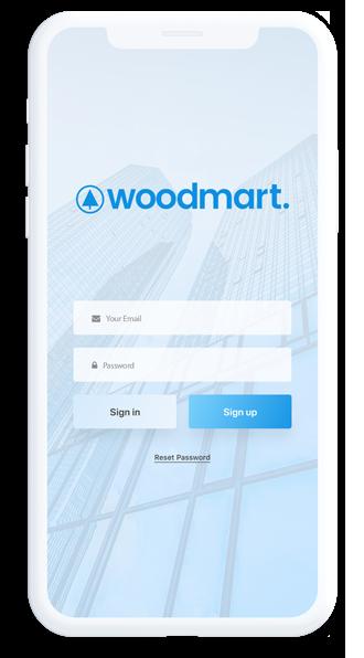corp-mobile-app